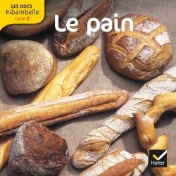 """Résultat de recherche d'images pour """"documentaire sur le pain maternelle"""""""