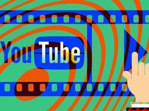 YouTube dit adieu au Flash pour le HTML5