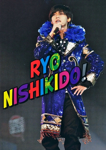 ryo_nishikido_by_news4ever-d422cx1