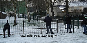 boules de neige 2012 04
