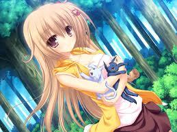 """Résultat de recherche d'images pour """"fille dans la forêt manga"""""""