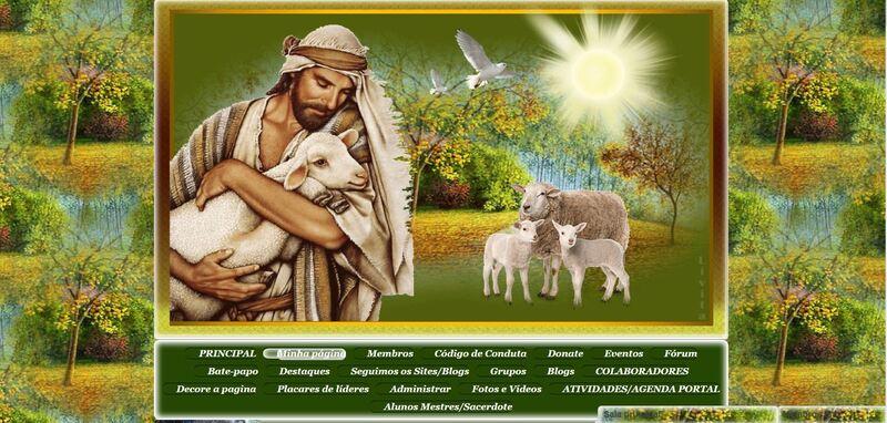 Temas religiosos