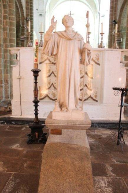 St Gildas- (14)