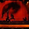 Madonna World Tour 2012 Rehearsals 17