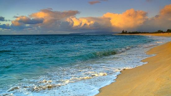 Hawaii-Beaches-18