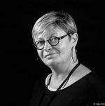 Marie Soulié , présentation
