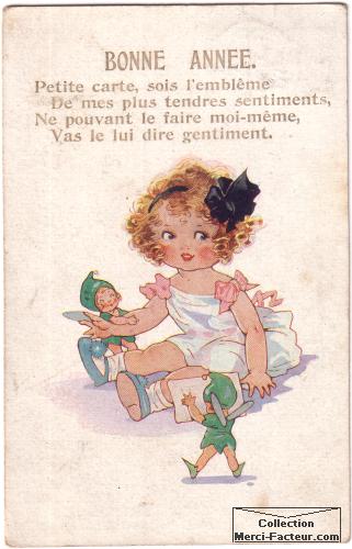 http://www.merci-facteur.com/design/explications/dessin-carte-de-voeux-ancienne-petite-fille-lutins-reduit.png