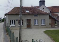 Aube - Mesnil-Lettre