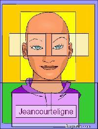 jeancourteligne 1