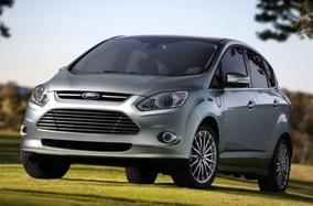 2015-Ford-C-Max-Energi1
