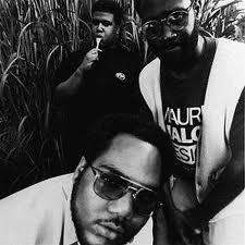 De La Soul / Chicago / Frankie Valli / Instant funk