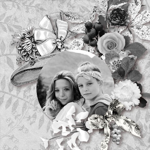 CT de Floralys Designs