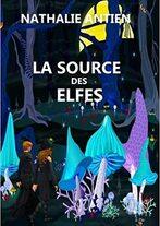 La source des elfes