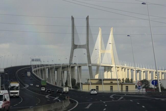 Lisbonne-001--34-.JPG