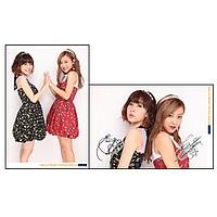Event ANNEX ~Berryz Koubou×℃-ute = Sweet♡ vol.2~