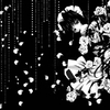 [large][AnimePaper]wallpapers_Carnelian_lafhaha_8354