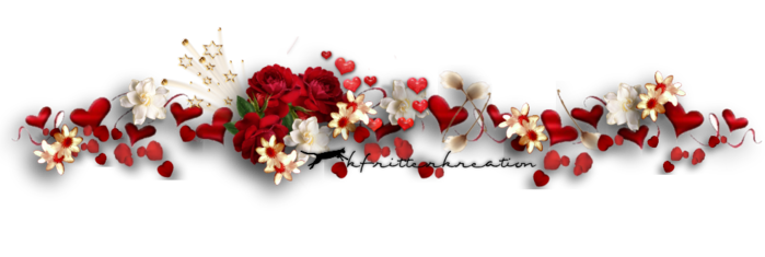 125635784_roses1.png