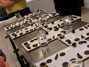 Journee chocolat 17-04-2010 5