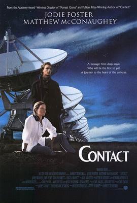 Résultats de recherche d'images pour «Contact 1997»