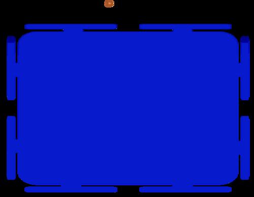 formes pour le SDPR page 21