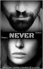 Never - Karo D