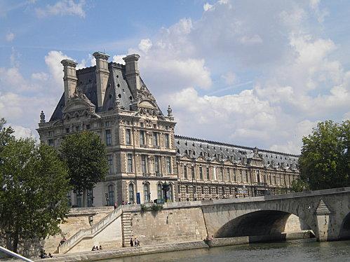 Août 2010 mes petits enfants à Paris 034