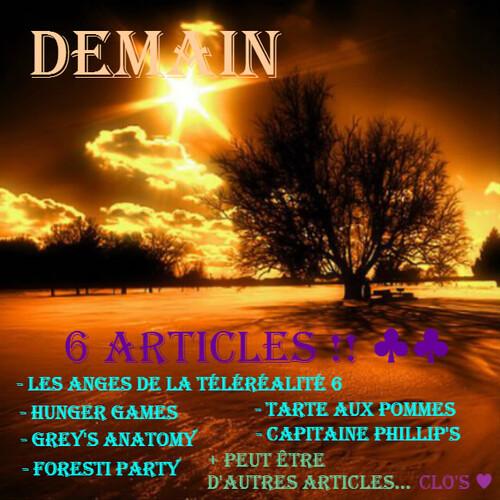 Dem's ♣