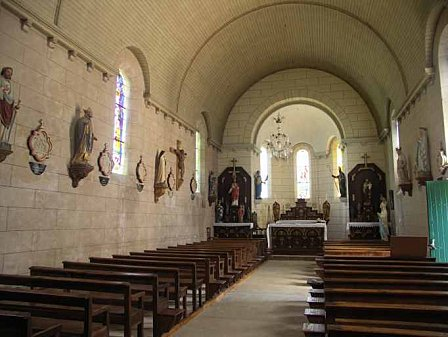 Bretagne ,cotes-d-Armor,Erquy 2430