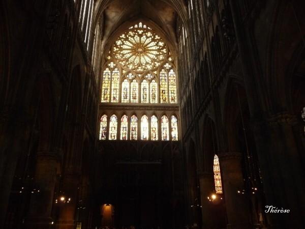Metz la cathédrale (73)