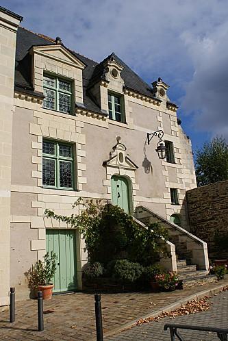I-Hôtel Drouet 02