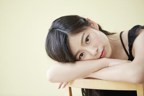 Models Collection : ( [HUSTLE PRESS] -  2017.04.10  Feature / Mei Higashimura/東村芽依 : けやき坂46 かけのぼるまでまてない!( -番外編-/-Extra edition- ) )