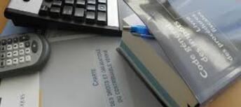 """Résultat de recherche d'images pour """"verification fiscale"""""""