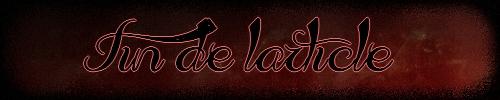 http://ekladata.com/Vw7zcAR-yLntAk6yBy-5qNz5vWg.jpg