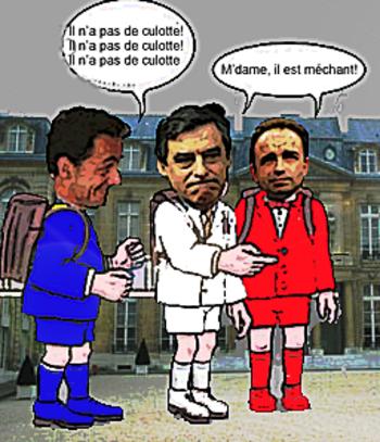sarko_récré_modifié-1