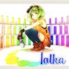 Iolka