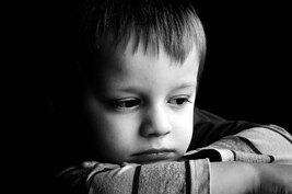 """Résultat de recherche d'images pour """"enfant triste"""""""