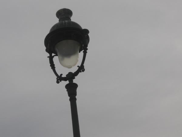 lampparis