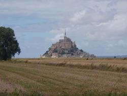 Voici le temps gris ....alors quelques photos ensoleillées de Normandie