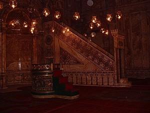 Le-Caire---Mosquee-de-Mohamed-Ali---interieur-1.jpg