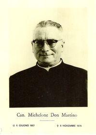 P.-Martino-Michelone.jpg