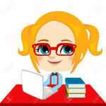L'organisation d'une maman étudiante
