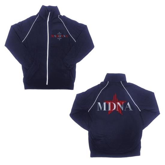 MDN54603