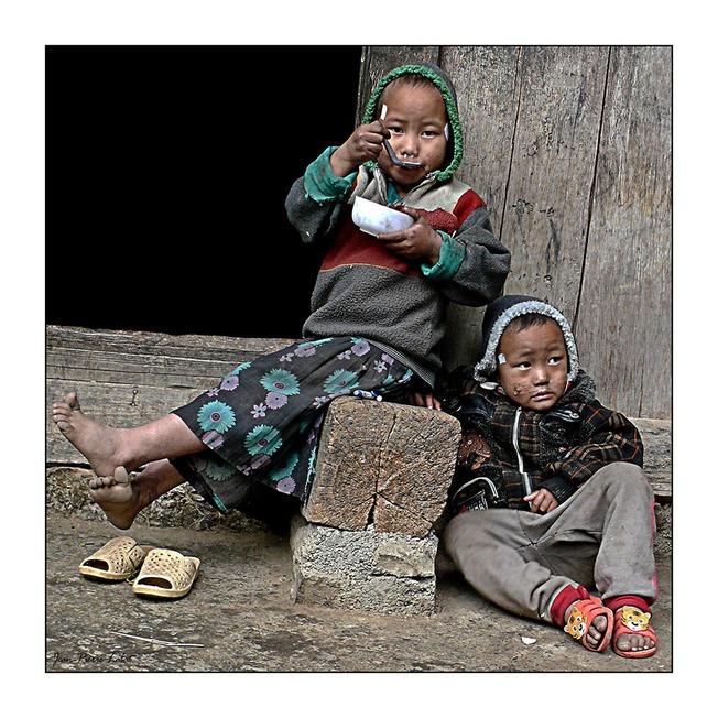 Un Hmong