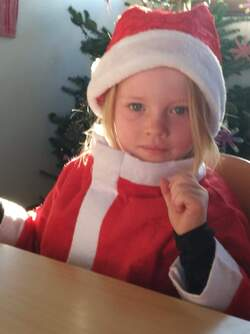 -Journée pull de Noël
