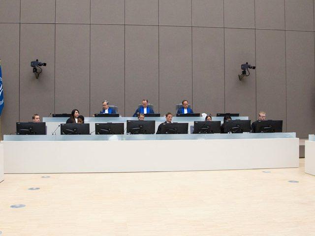 CPI : la participation des États doit être maintenue et élargie