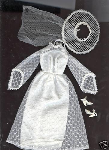 15_Bride-in-White-mariage-de-printemps-2300--1978.jpg