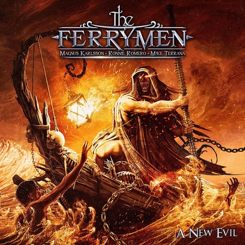 THE FERRYMEN  Vx4cbyktUZmBqcxB-X2vtSA4FT8@480x480