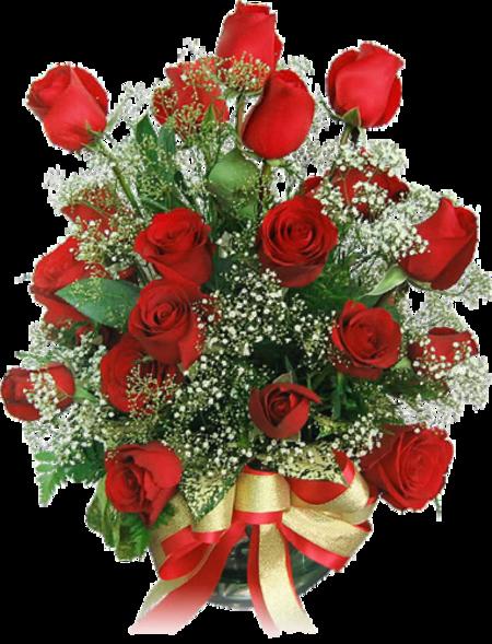 Images de Roses