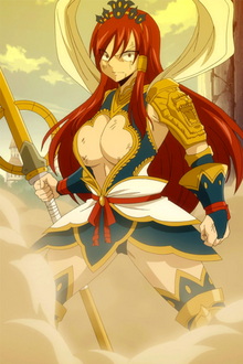 Fichier:Erza's Nakagami Armor.png