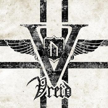 VREID_V